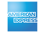 american express pago ego