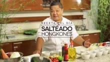 Embedded thumbnail for Salteado Hongkonés